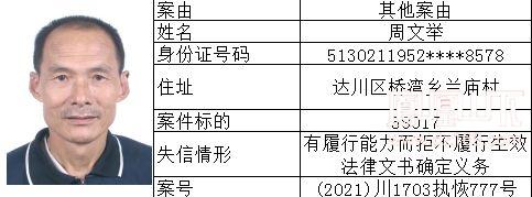 失信人 (50).jpg