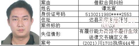 失信人 (47).jpg
