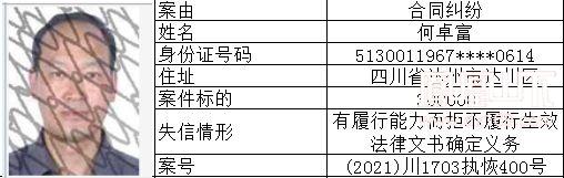 失信人 (48).jpg