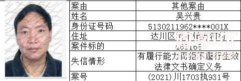 失信人 (53).jpg
