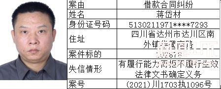 失信人 (67).jpg