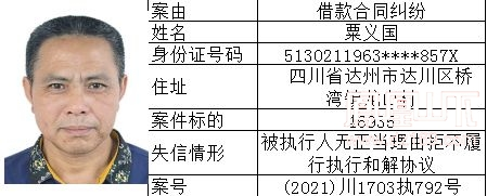 失信人 (61).jpg