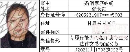 失信人 (70).jpg