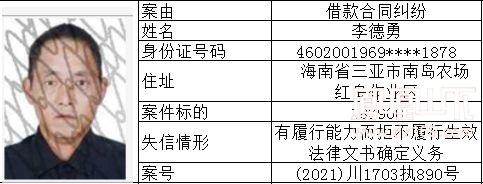 失信人 (73).jpg