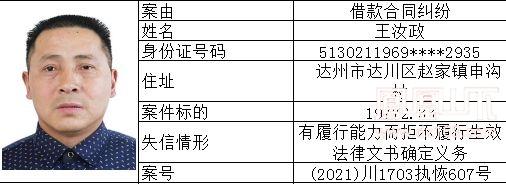 失信人 (74).jpg