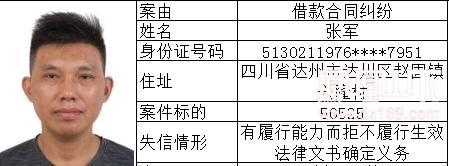 失信人 (72).jpg