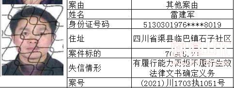 失信人 (85).jpg