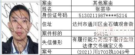 失信人 (84).jpg
