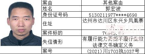 失信人 (88).jpg
