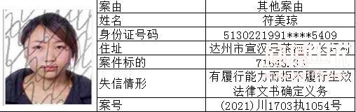 失信人 (83).jpg