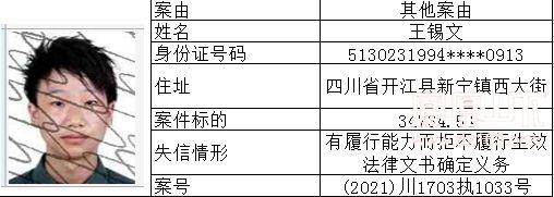 失信人 (89).jpg