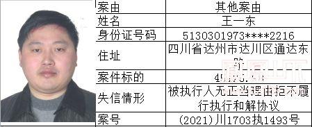 失信人 (93).jpg