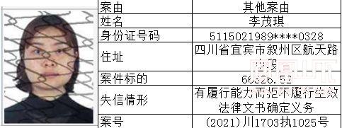 失信人 (91).jpg
