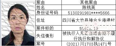 失信人 (96).jpg