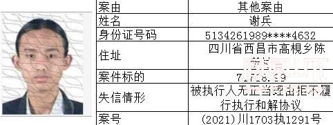 失信人 (106).jpg