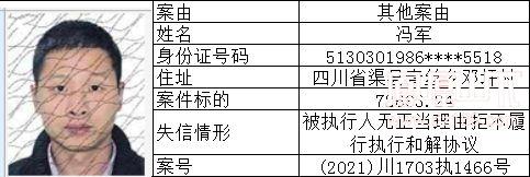 失信人 (100).jpg