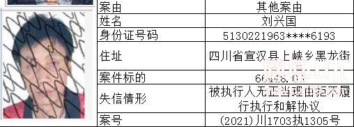 失信人 (104).jpg