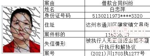 失信人 (112).jpg