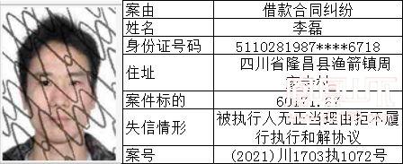 失信人 (114).jpg