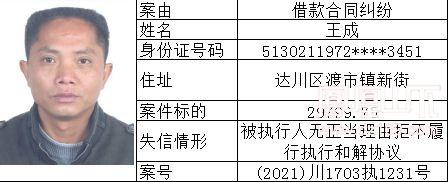 失信人 (117).jpg