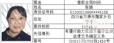 失信人 (121).jpg