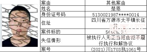 失信人 (119).jpg