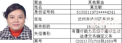 失信人 (122).jpg