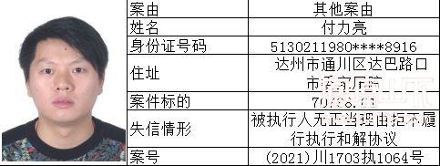 失信人 (118).jpg