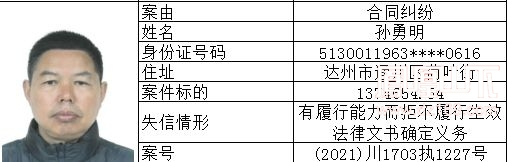 失信人 (137).jpg