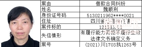 失信人 (136).jpg