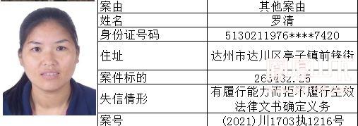 失信人 (134).jpg