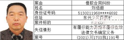 失信人 (131).jpg