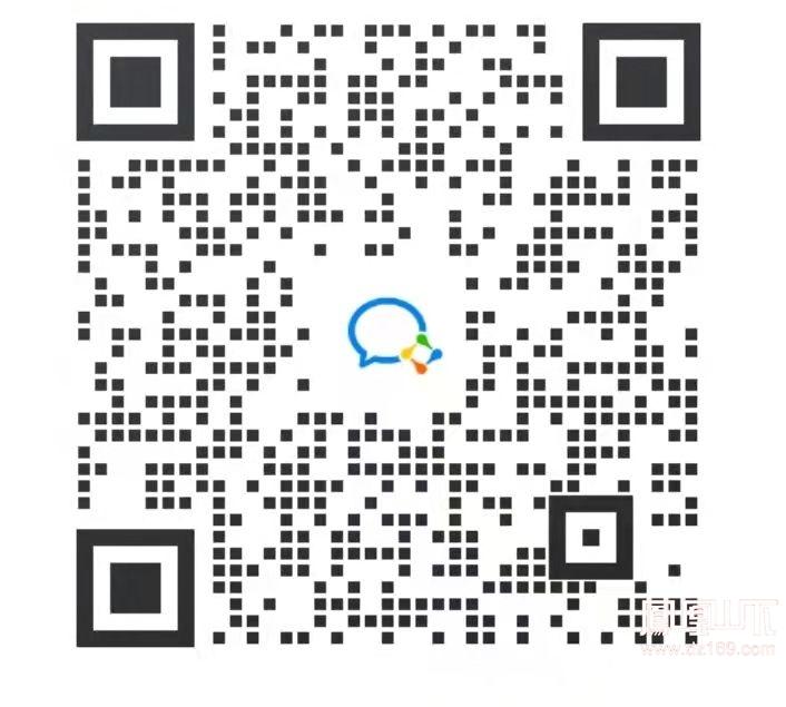 微信图片_20210915180113.jpg